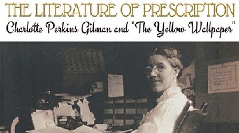 The Literature of Prescription
