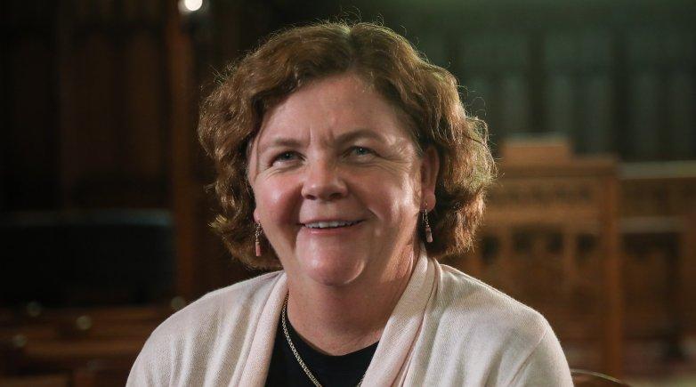Bonnie-Jeanne Casey
