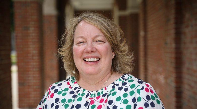 Cheryl Wheelock