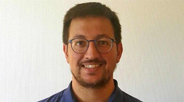 Diego Ardura-Faraj