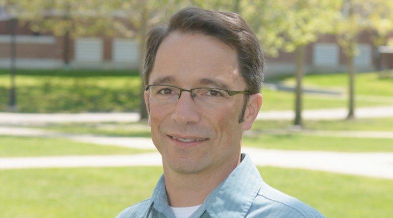 David W. Gulick