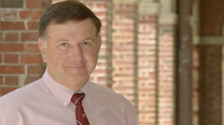 Richard A. Hardej