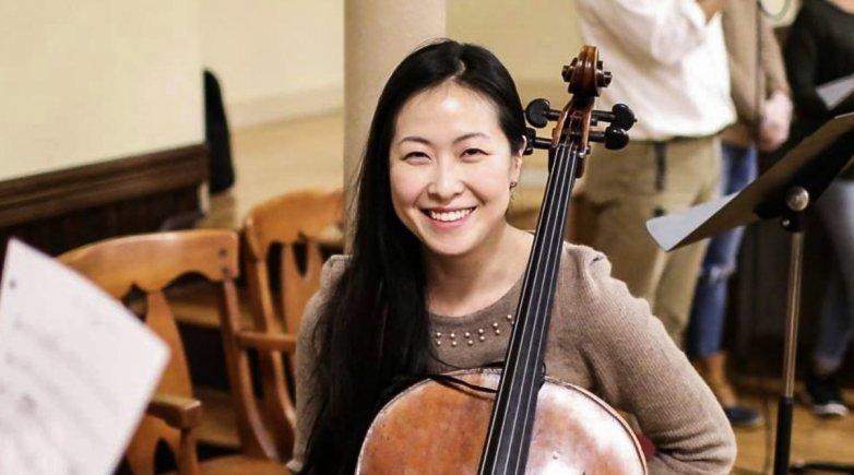 Hyun-Ji Kwon