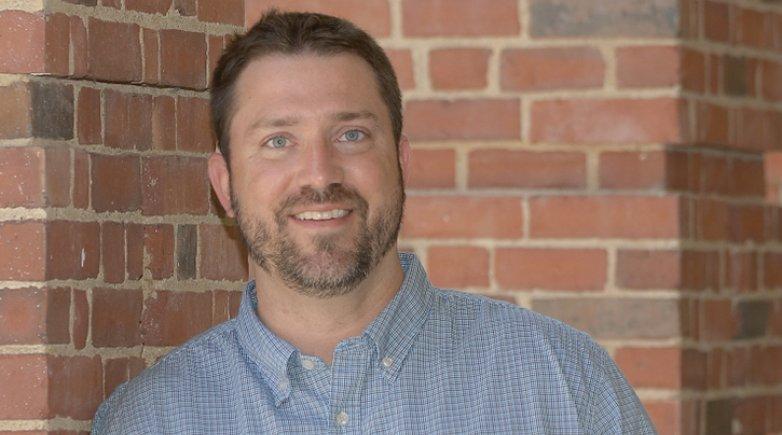 Jason BreMiller