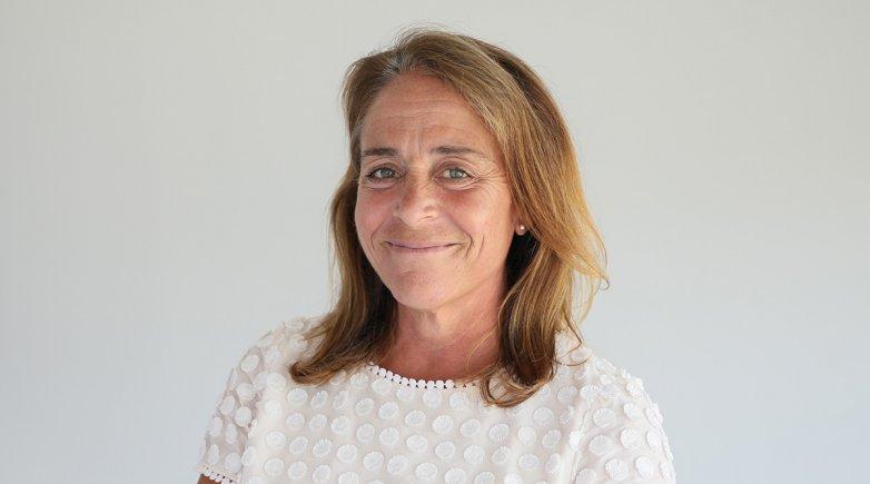 Jenifer FogelPrimary tabs