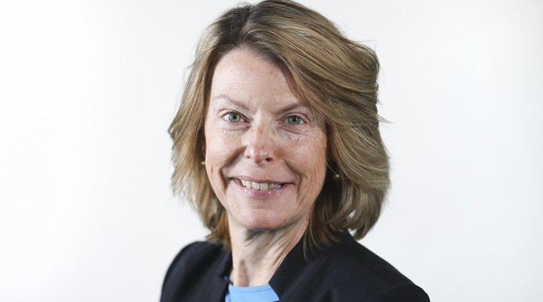 Melissa Gould