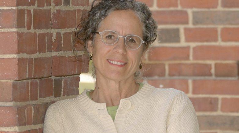 Michelle Dionne