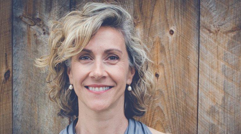 Pilar Pérez Serrano