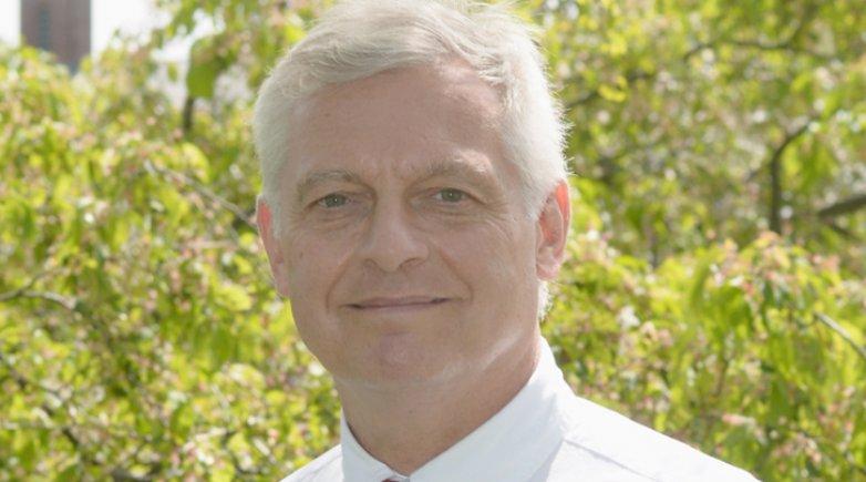 Richard Schieber