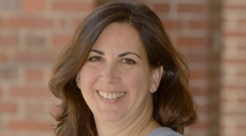 Viviana V. Santos