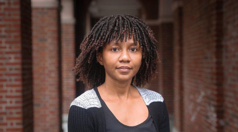 Uchechukwu Okonkwo