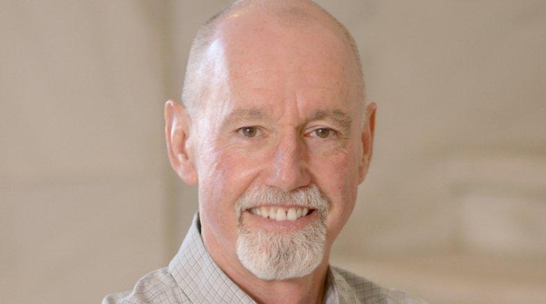 W. Gordon Coole