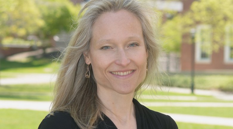 Melissa Mielens