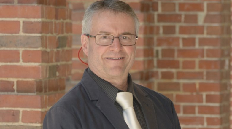 Robert Squires