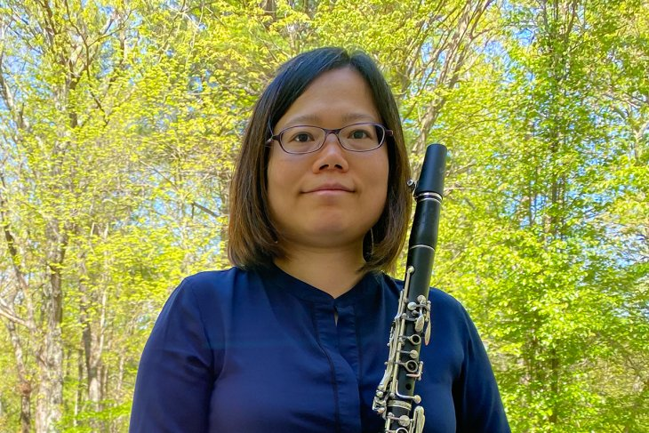 Chi-Ju Lai