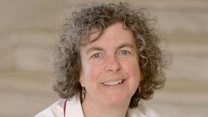 Alison E. C. Hobbie