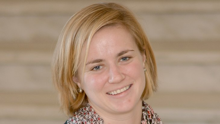 Elizabeth T. Hurley