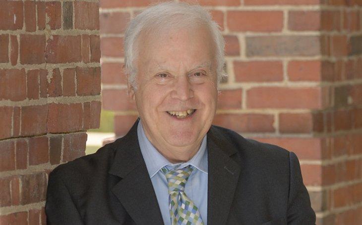 Charles Jennison