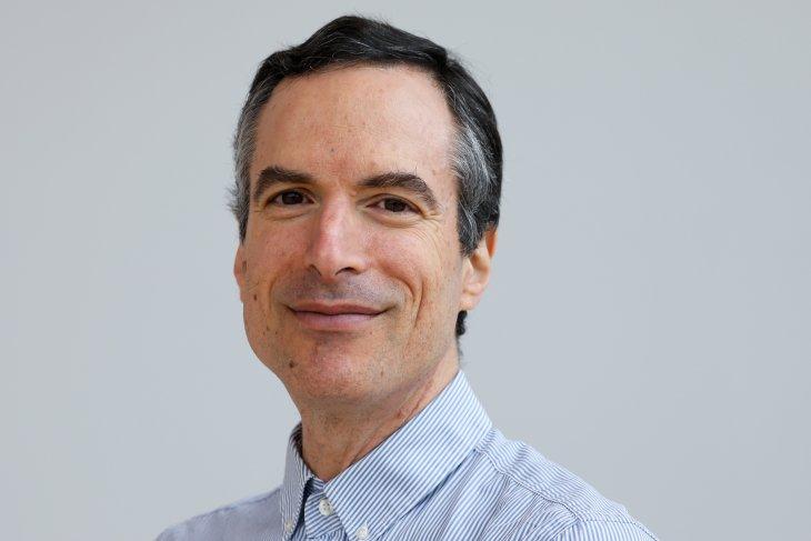Paolo Reichlin