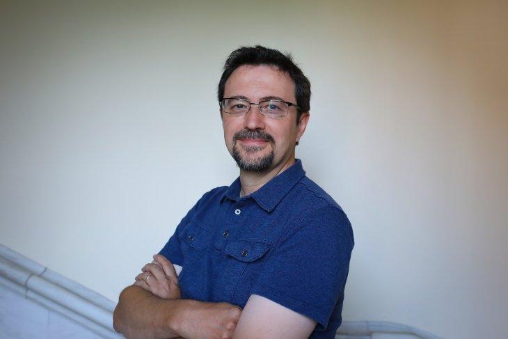 Pedro Fermin Perez-Andreu
