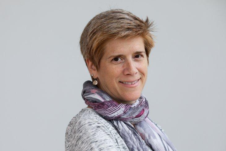 Susan Repko