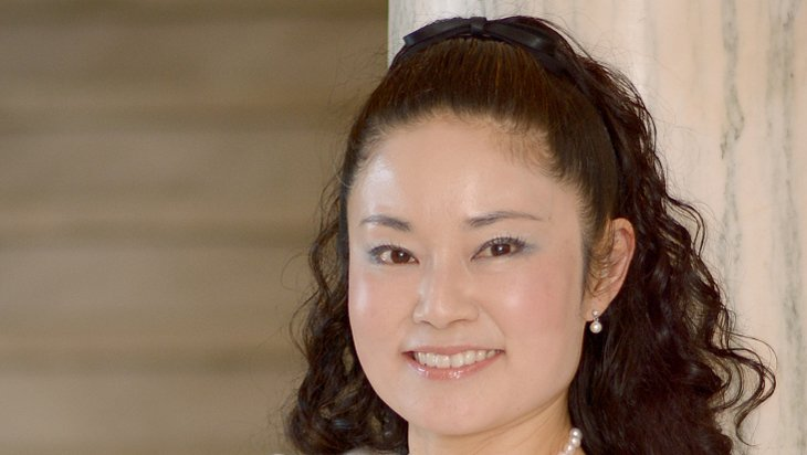 Kayoko Tazawa