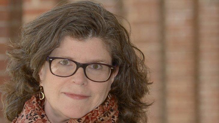 Ellen M. Wolff