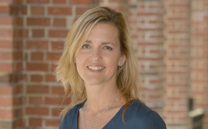 Michelle Soucy