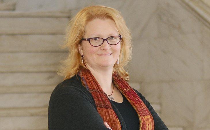 Radmila Repczynski