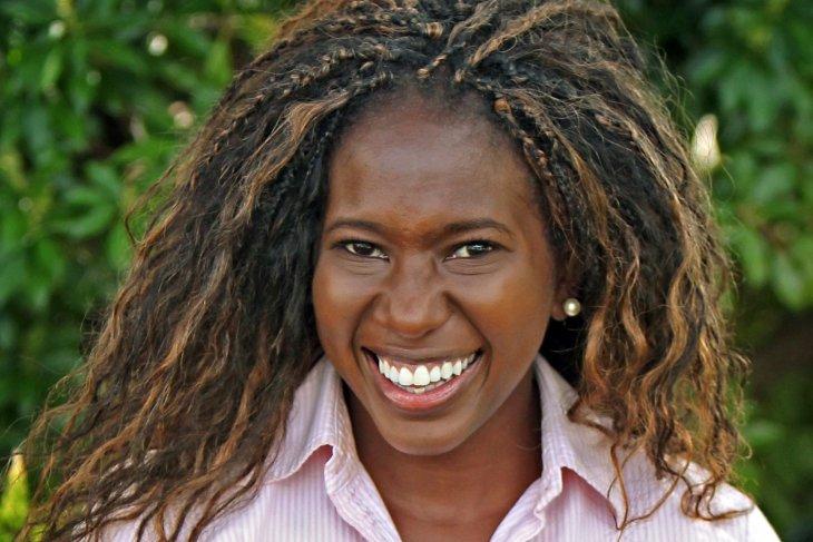 Stephanie Bramlett