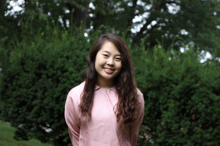 Suan Lee